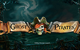 Ghost Pirates в Вулкан 24